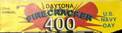 1980-daytona-firecracker-400