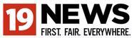 19 News FFE