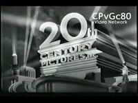 20th Century Pictures,Inc.