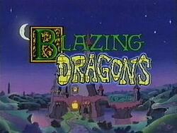 280px-BlazingDragons