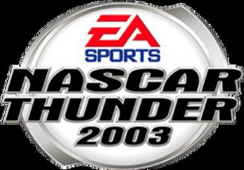 37781-title-NASCAR-Thunder-2003