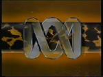 ABC19903
