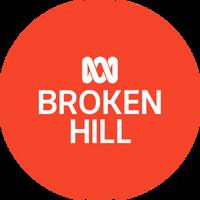 ABCBrokenHill
