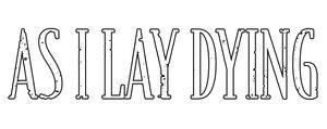 AILD logo