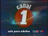 Adv canal uno 2003 adultos cm&