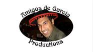 Amigos de Garcia - Earl S02E01