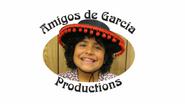 Amigos de Garcia - Earl S02E11