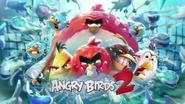 AngryBirds2ProtecttheOceanLoadingScreen
