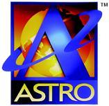 Astro-1996