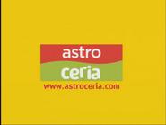 Astro Ceria Indonesia CHID 2008 2nd