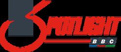 BBC Spotlight 1988 (2)