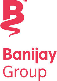 Banijay Group logo