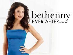 Bethenny Ever After logo