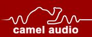 Camel-audio-2004-2008