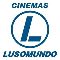 Cinemaslusomundo