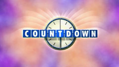 Countdown 2002a-small