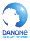 Danone-newlogo