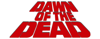 Dawn-of-the-dead-1978-movie-logo