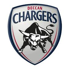Deccan now