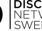 Discovery Networks Sweden