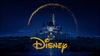 Disney logo The Lion King 2019