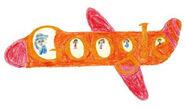Doodle 4 google 2013 - ireland winner-1393007 2-hp
