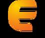 VTVCab5 - EChannel