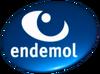 Endemol (2001-2006)