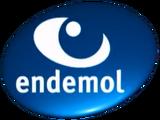 Endemol/Other