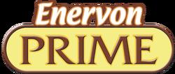 Enervon prime logo