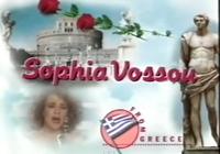 Eurovisione4