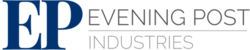 Evening Post Industries logo