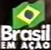 Federal Government of Brazil 1997
