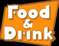 FoodandDrink1980s