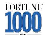 Fortune 1000