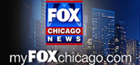 Fox 32 news