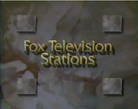 Fox tv stations 1988-center-200px