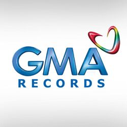 GMARecords2011logo