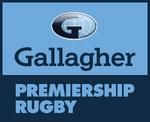 Gallagher-Prem-logo.jpg