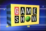 Game Show Network LMA a Thon