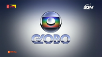 Globo 2012 on screen 16-9 (1)
