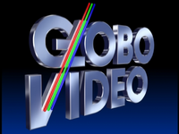 Globo Video 2001