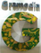 Gramedia-Rita-Supermall-Purwokerto1
