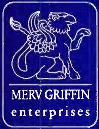 GriffinPrintLogo2