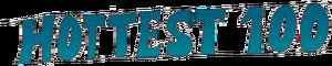 Hot100-2011 logo