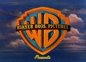 House-of-wax-warner-bros-logo