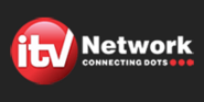 ITV Network Connecting Dots