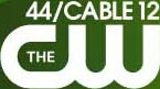 KBCW44Cable12