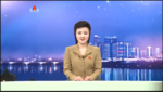 KCTV 2015 weirrrd 4 is to 3 16 is to9 digitalization for nk test by chineseee