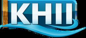 KHII-TV